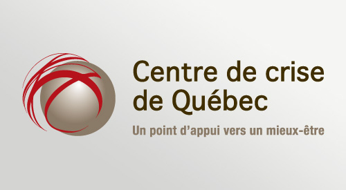 Centre de crise de Québec | FORMATION : Intervention en situation de crise